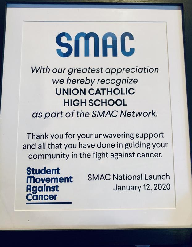 SMAC 2.jpg