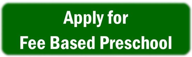 Apply Fee Based Preschool
