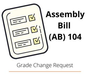 grade change_AB 104.png