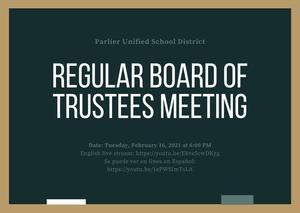PUSD Board Meeting.jpg