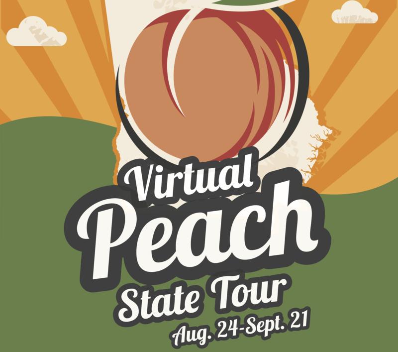 Peach State Tour