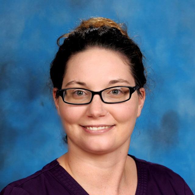 April Sprinkle's Profile Photo
