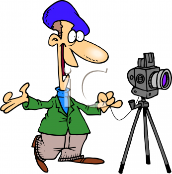 Make-up Picture Day for Grades 8-11 - Wednesday, Nov. 13 Featured Photo