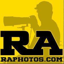 RA Photos