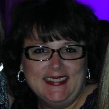 Kathy Kelly-Garris's Profile Photo