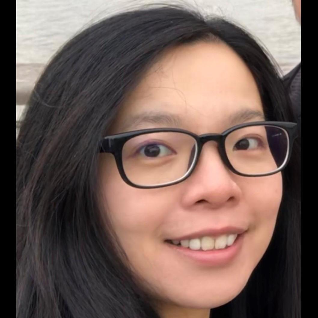 Chipei (Patty) Chen's Profile Photo