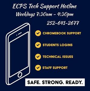 Technology Help line 2.jpg