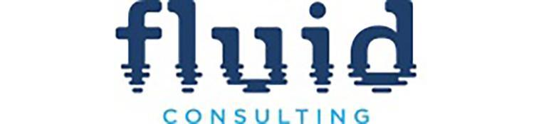 Fluid Consulting Services