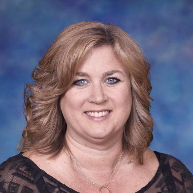 Lauren Gallagher's Profile Photo