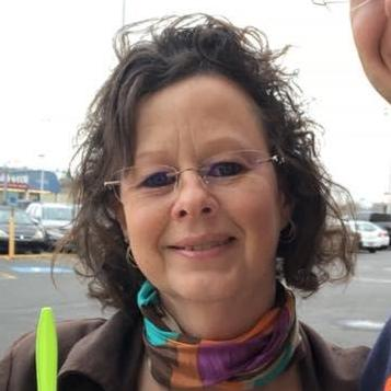 Christine Baccigalopi's Profile Photo