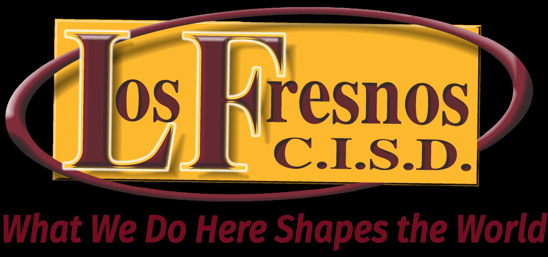 LFICSD logo with motto