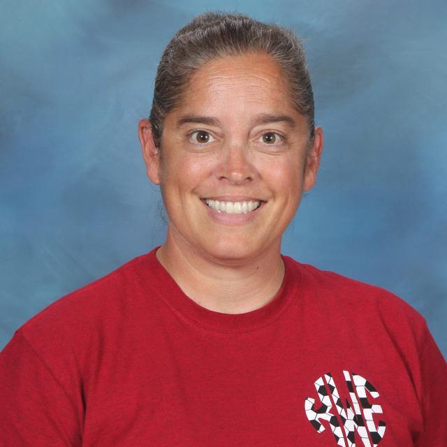Kari Webb's Profile Photo