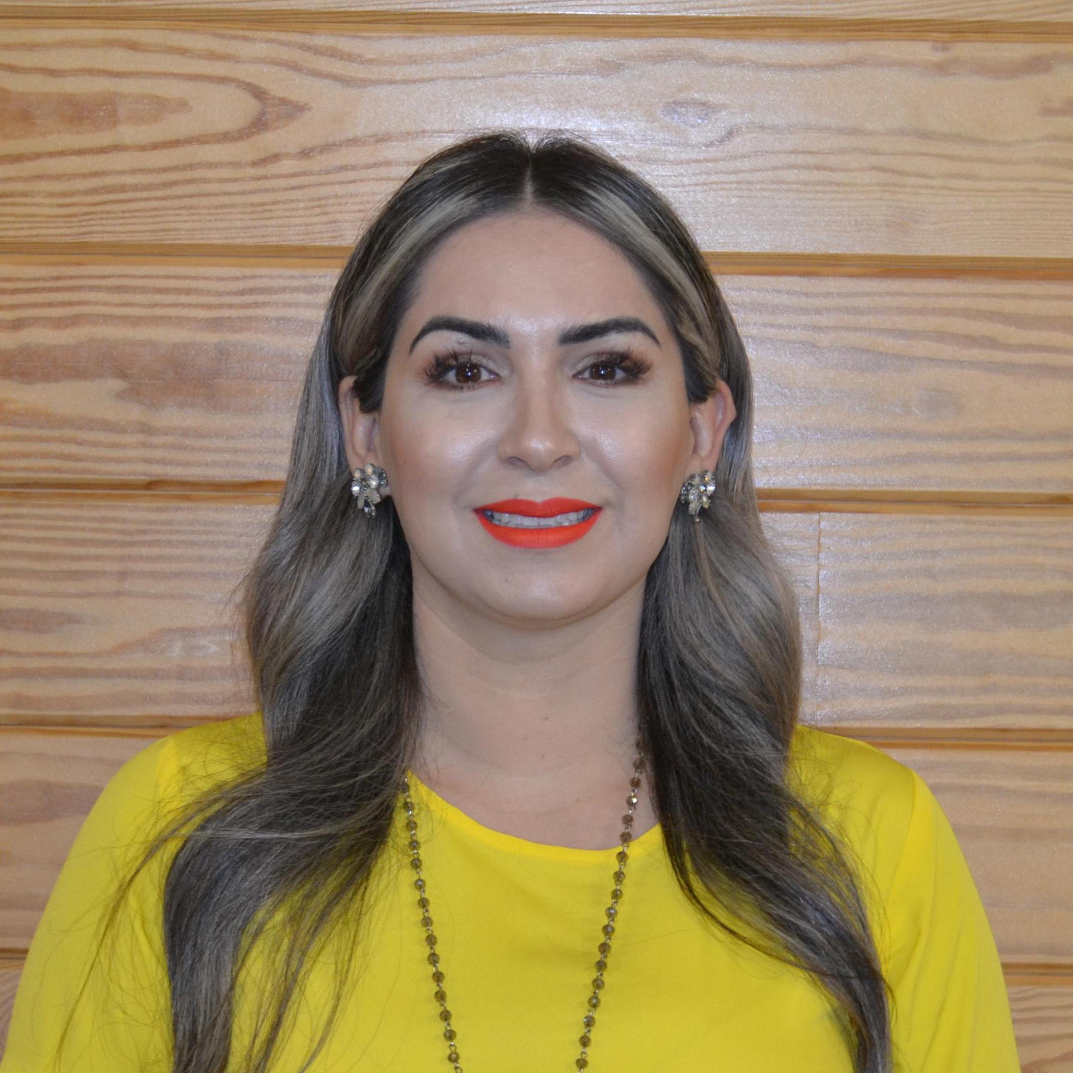 Melissa Deleon's Profile Photo