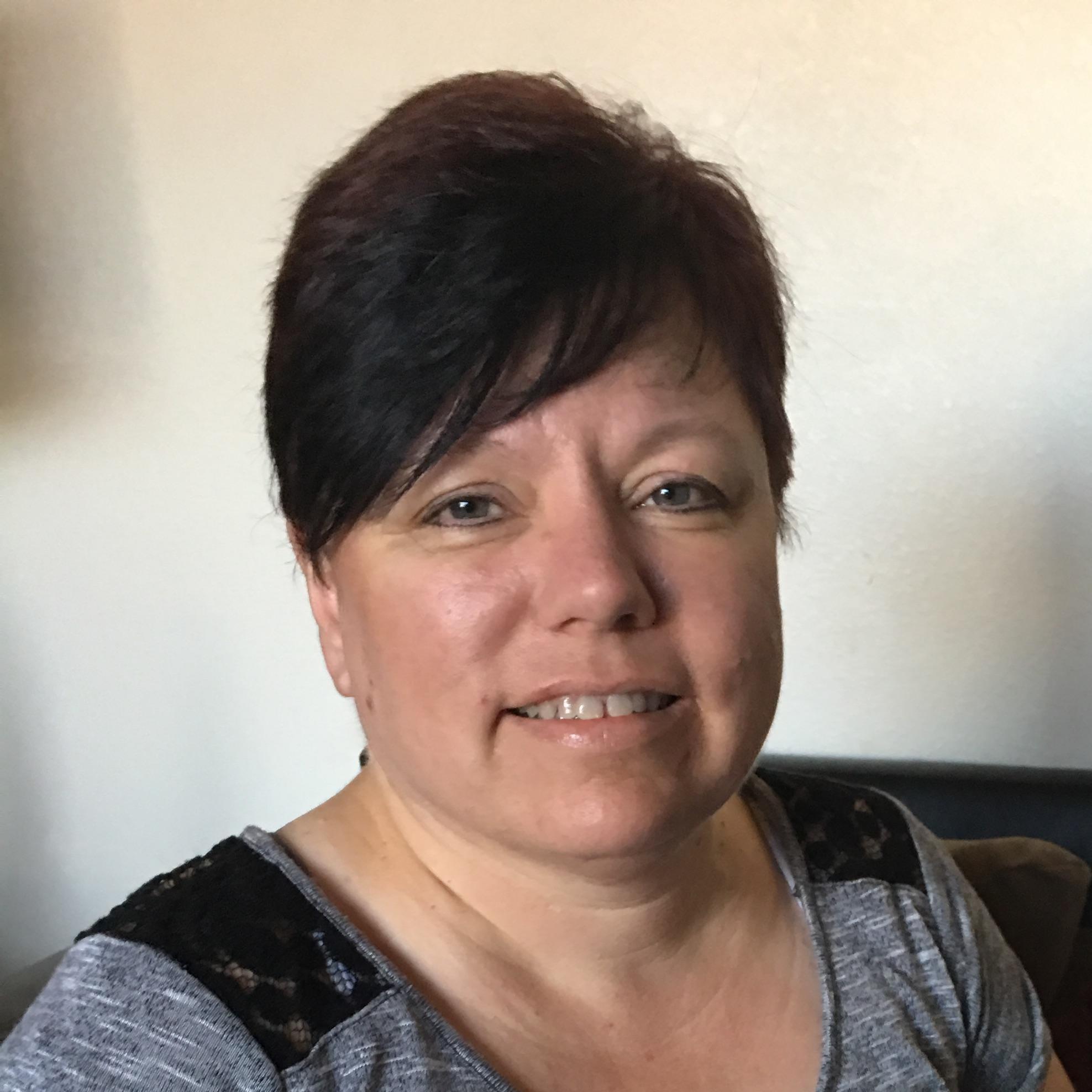 Lesia Barth's Profile Photo