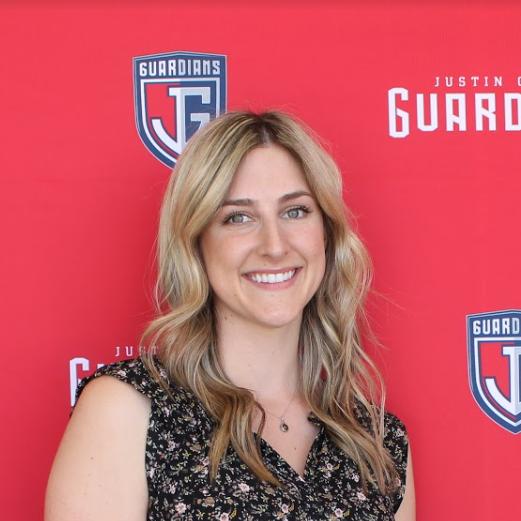 Katherine Picone's Profile Photo