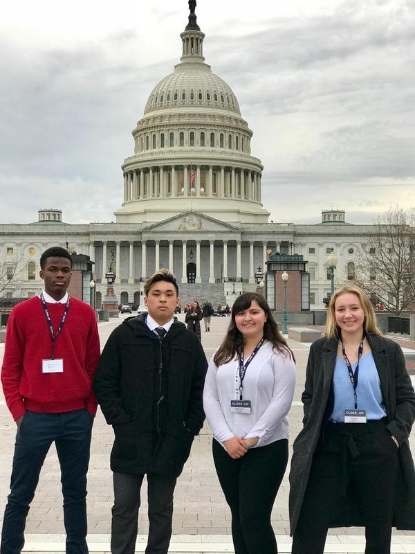 Capitol 2018.jpg