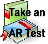 Link to Accelerated Reader Tests
