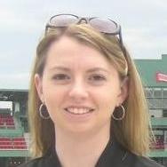 Melissa Gettler's Profile Photo