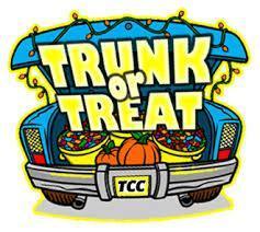 trunk or treat.jpeg