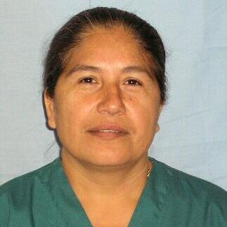 Rafaela Garza's Profile Photo