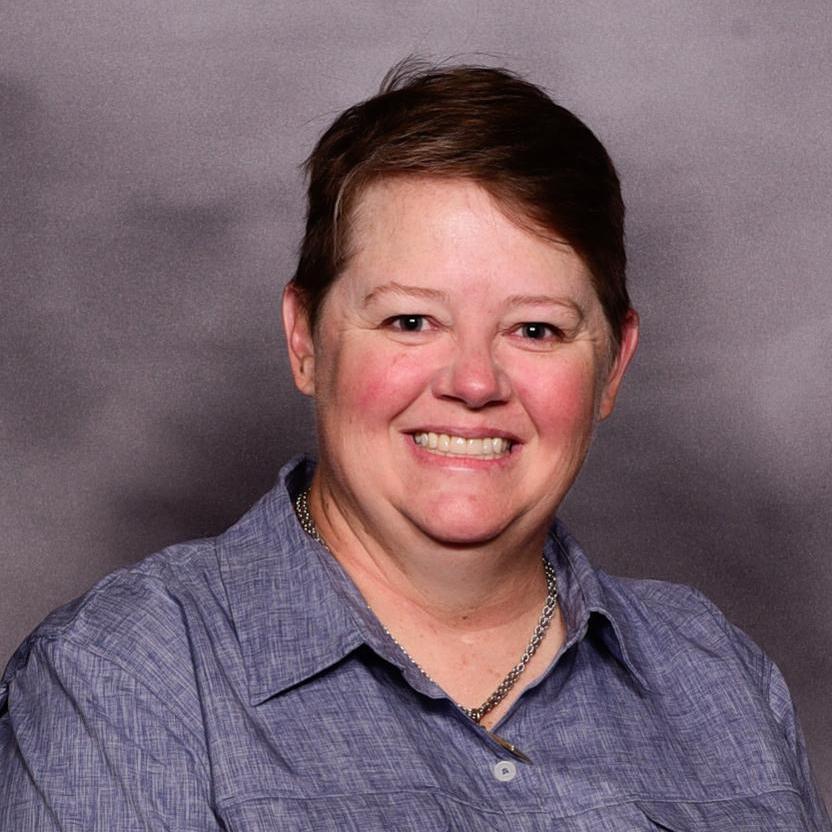 Karla Kahler's Profile Photo