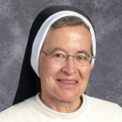 Terese Auer, O.P.'s Profile Photo