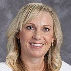 Rachael Grover's Profile Photo