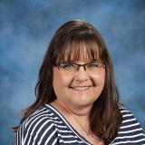 Diana Sullins's Profile Photo