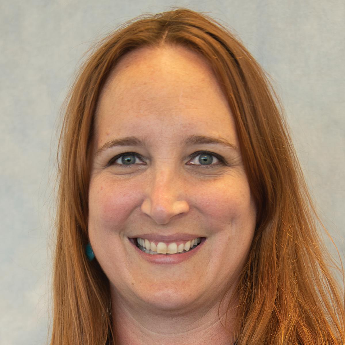 Vanessa Nidiffer's Profile Photo
