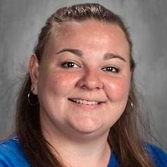 Hailey Beam's Profile Photo