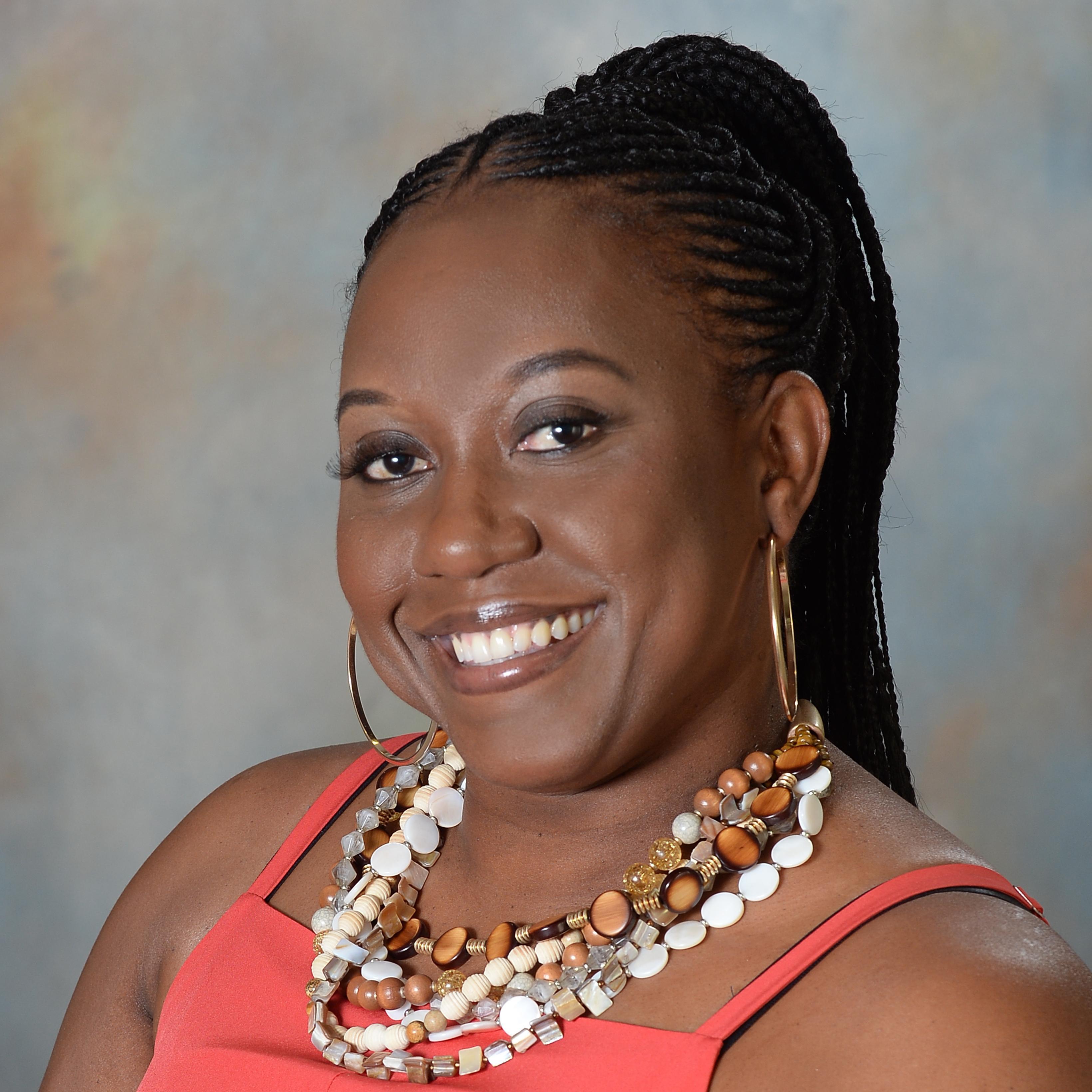Keoka Bias's Profile Photo