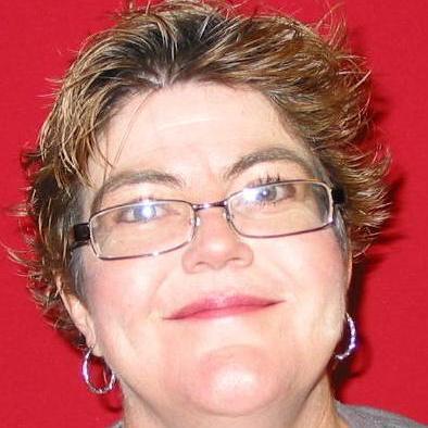Judith Krommendyk's Profile Photo