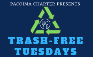 Trash free tuesday logo.png