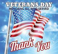 Happy Veterans Day! Featured Photo
