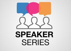 Speaker-Series.jpg