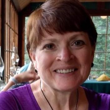 Brenda Kuntz's Profile Photo