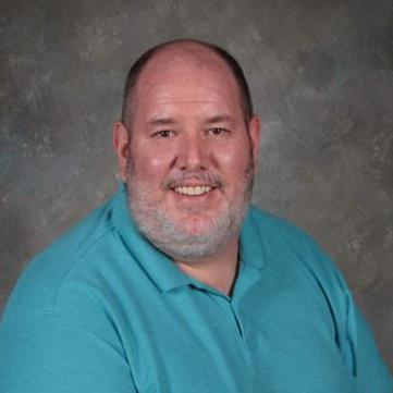 William Gater's Profile Photo