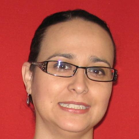 Sherry Garcia's Profile Photo