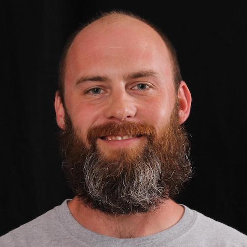 John Brockway's Profile Photo