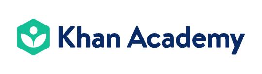 Visit Khan Academy