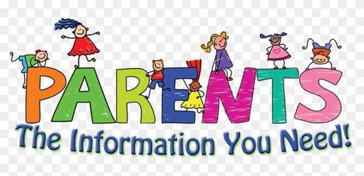 2020 -21 Transitional Kindergarten and Kindergarten Parent Orientation Featured Photo