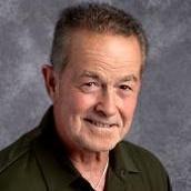 Terry Galligan's Profile Photo