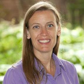 Virginia Biegel's Profile Photo