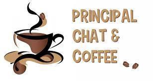 Chat with Principal
