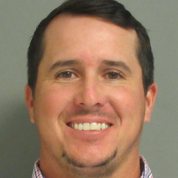 Eric Herbelin's Profile Photo