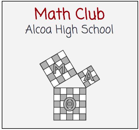 math club ahs