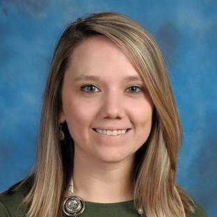 Hayley Trivette's Profile Photo