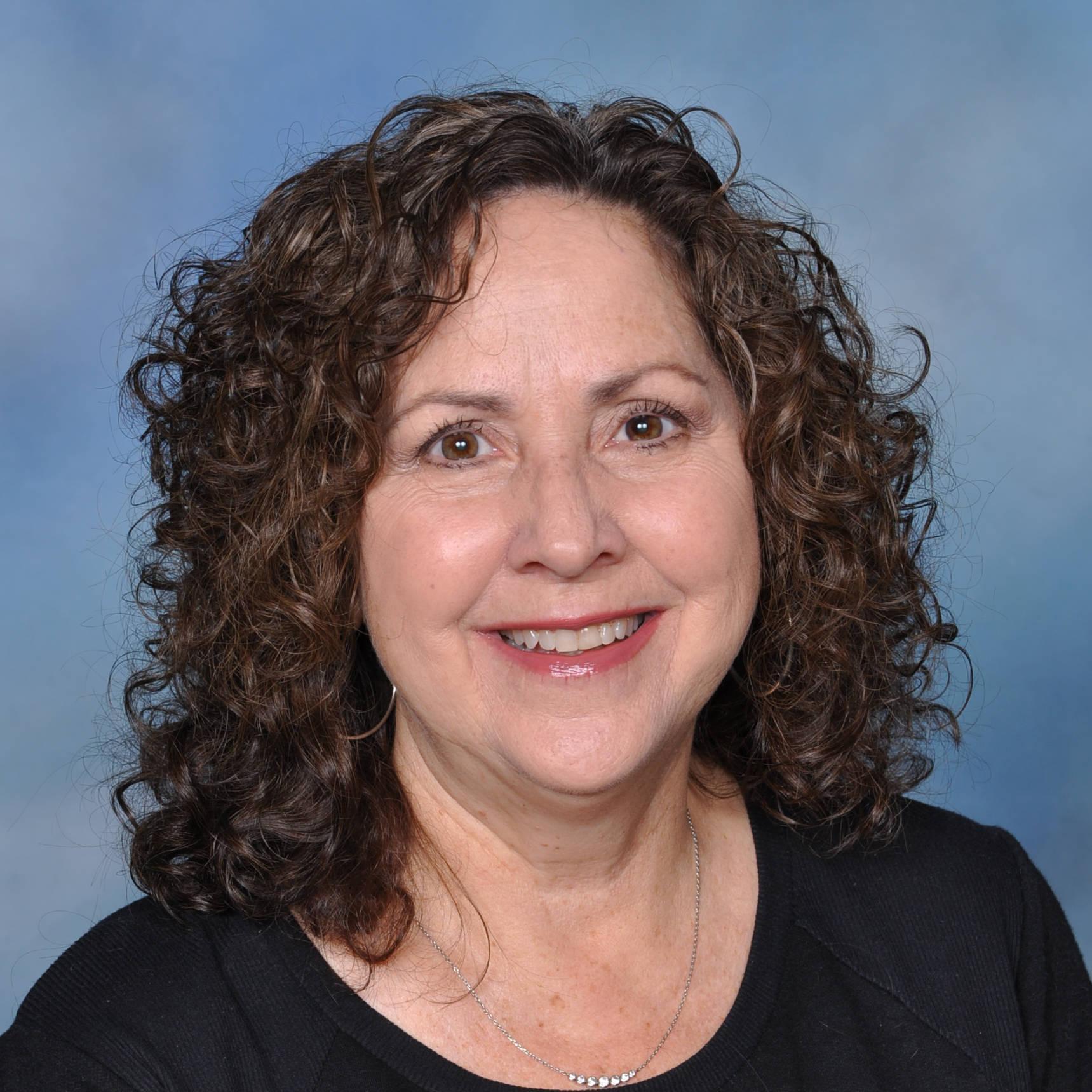 Karen Miller's Profile Photo