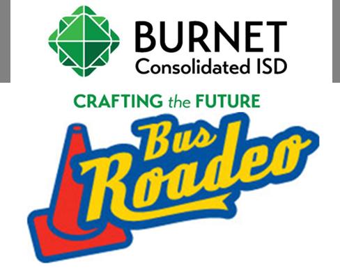 Burnet CISD Bus Road-E-O Thumbnail Image