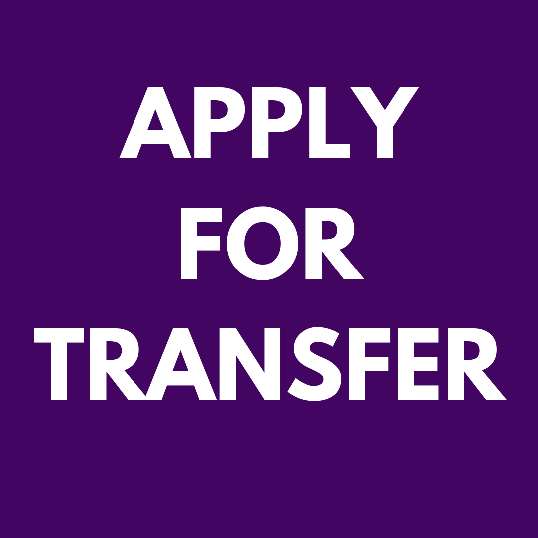 apply for transfers